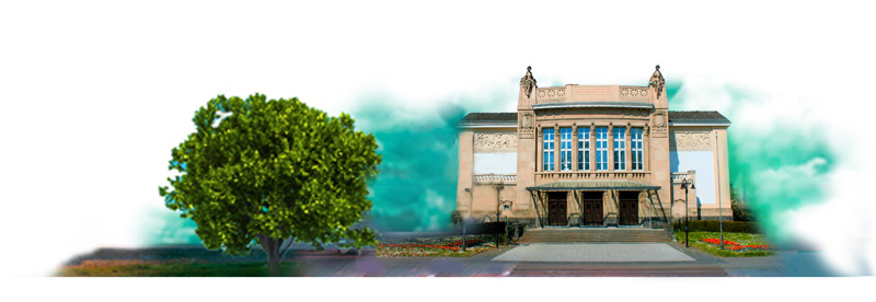 Stadttheater Gießen Ausbildung
